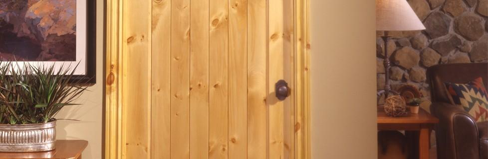 natural wood doors On natural wood doors interior