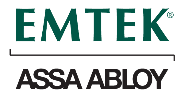 emtek locksets logo