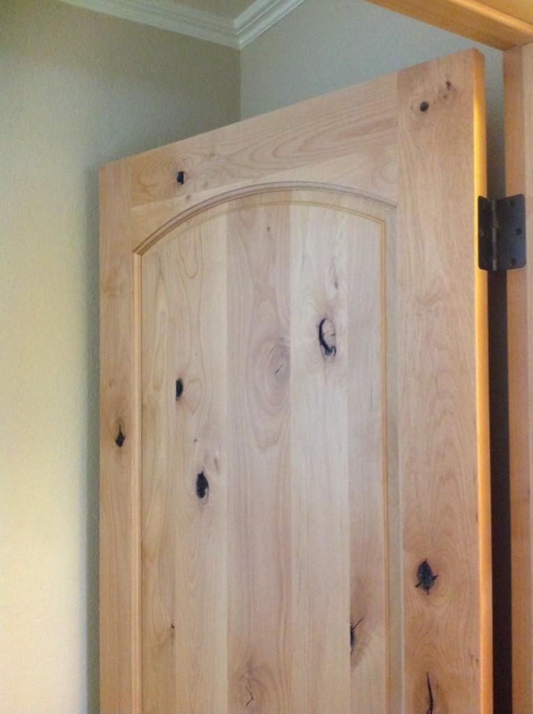 knotty-alder-door-1