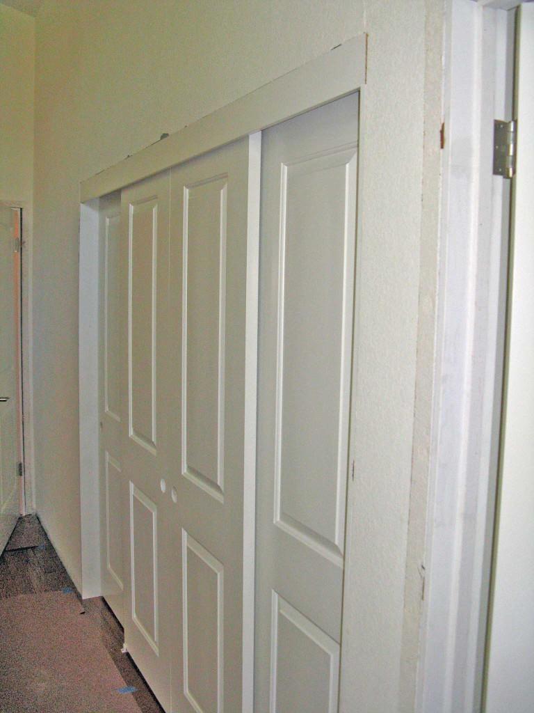 prehung-interior-door-2