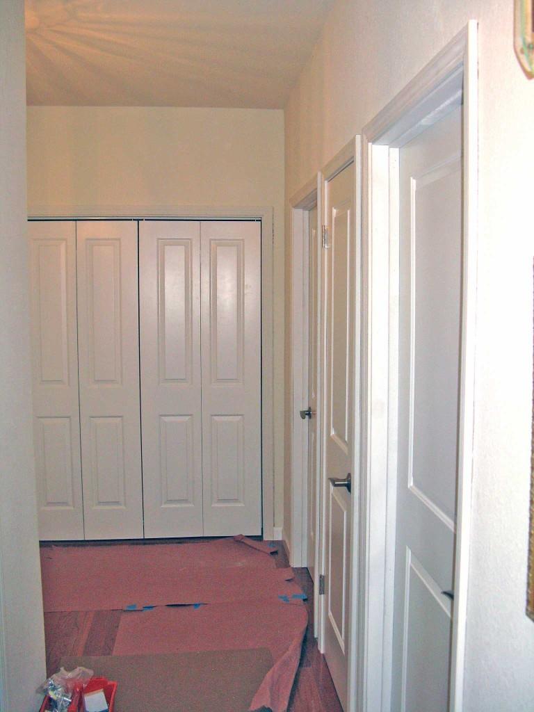 prehung-interior-door-3
