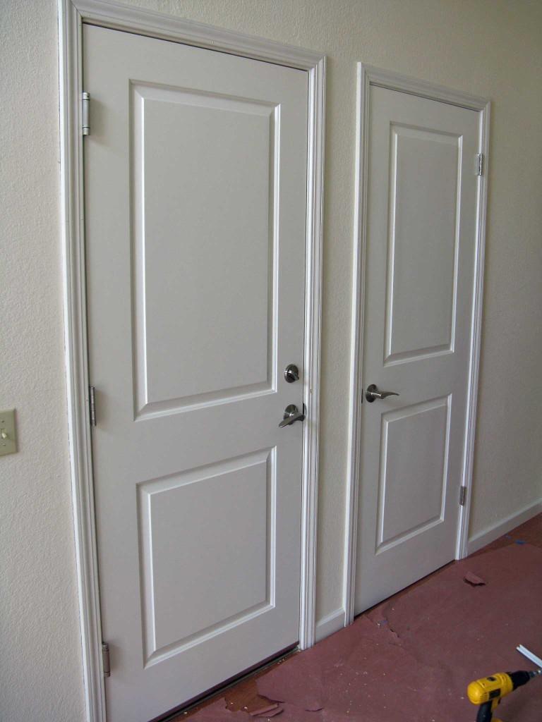 prehung-interior-door-4