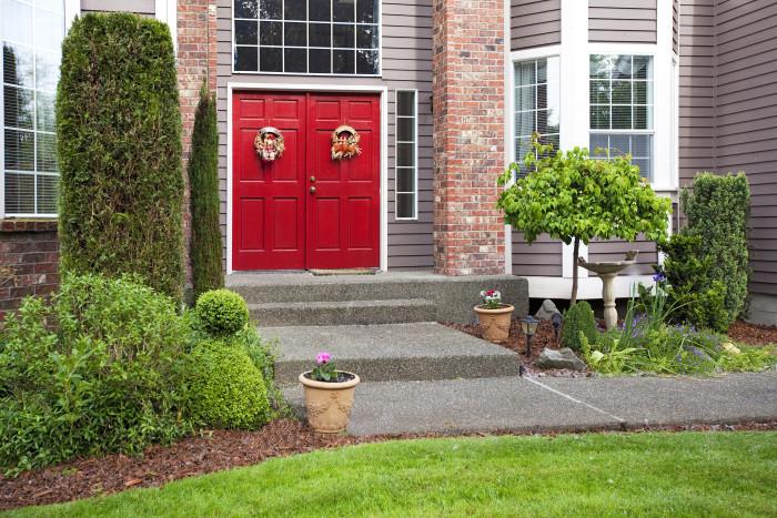 Front-Doors-from-Interior-Door-Replacement-Company