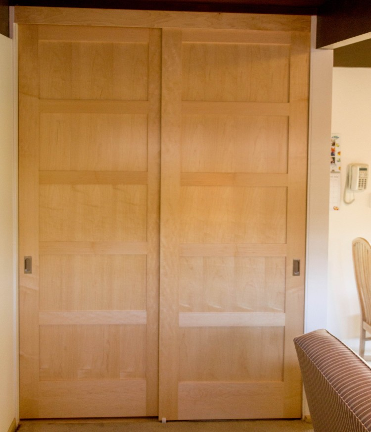 Maple-bypass-closet-3