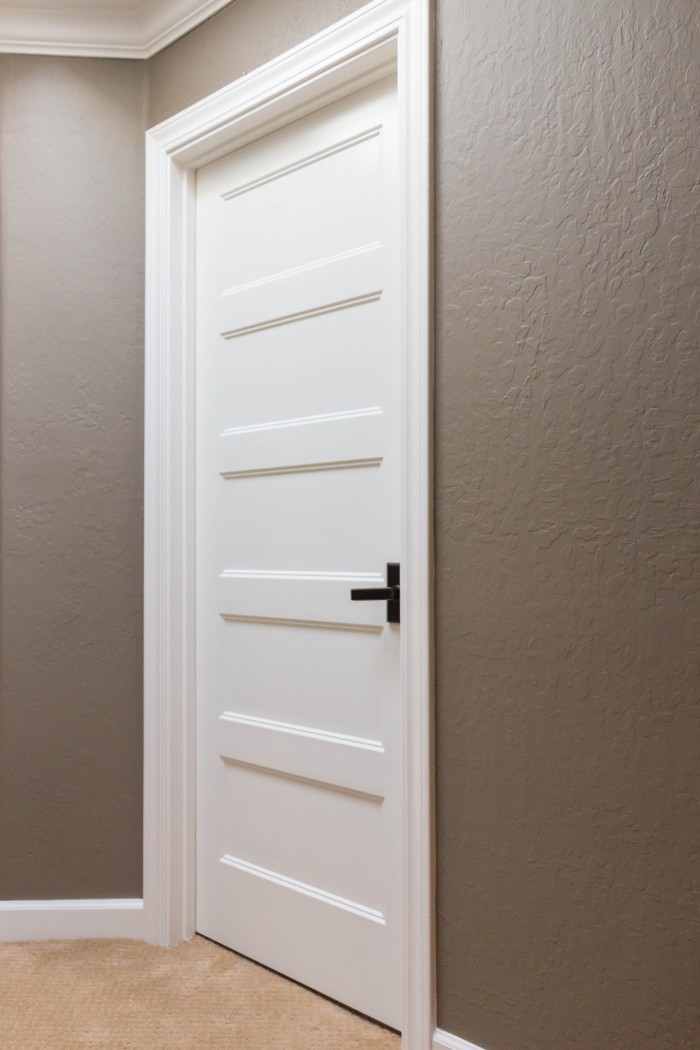 Blog interior door replacement company for Interior panel doors