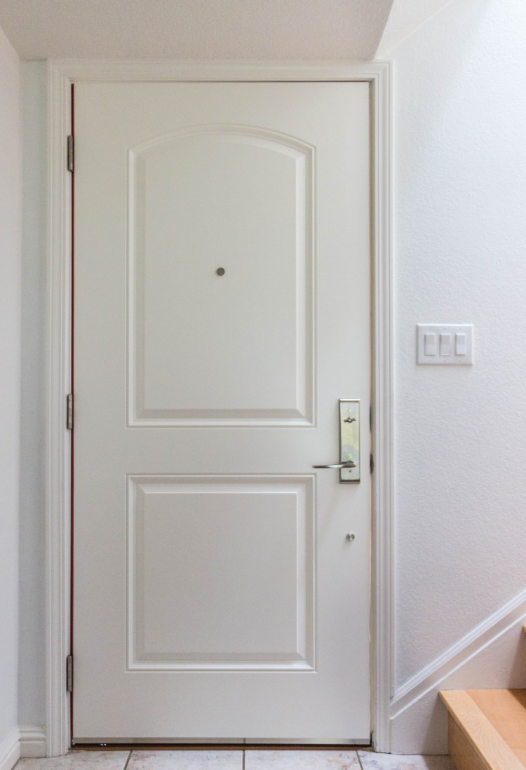 Blog interior door replacement company for Interior door replacement