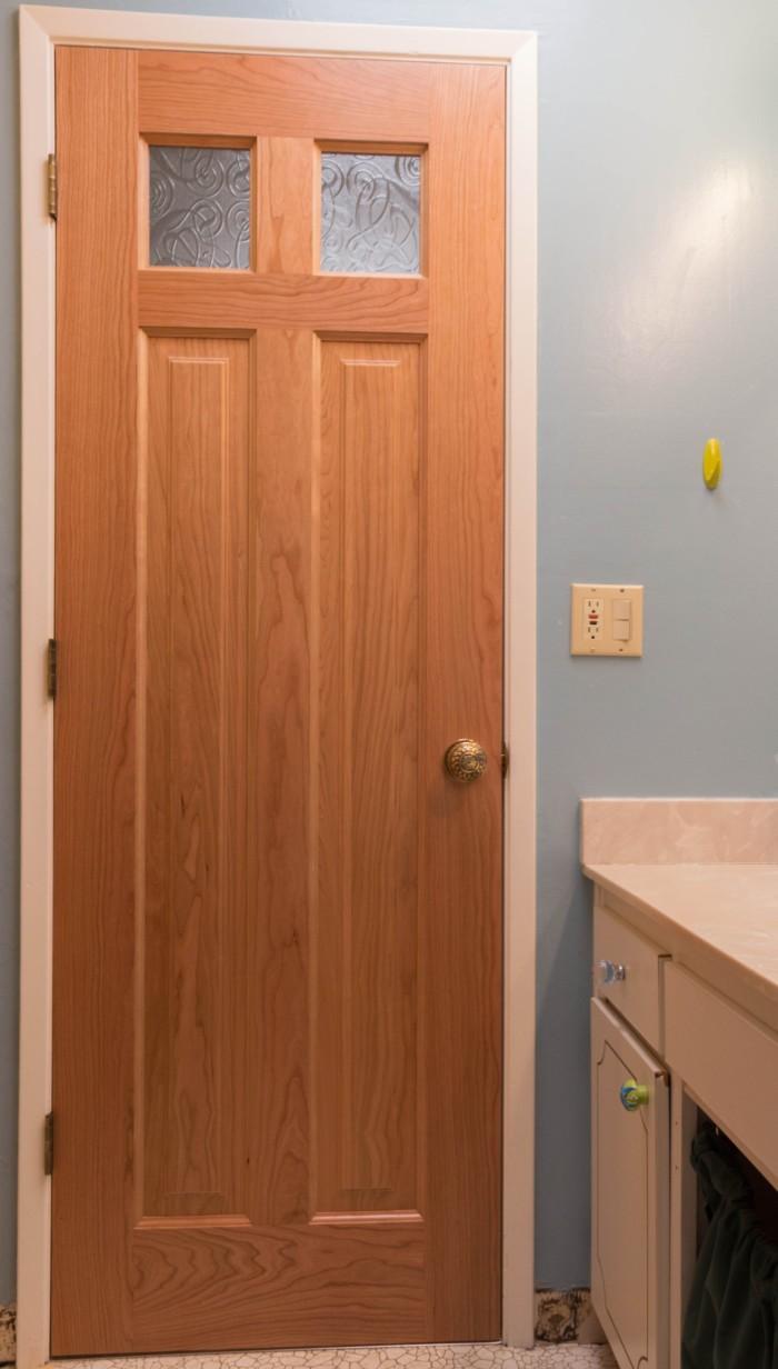 cherry-interior-door-1