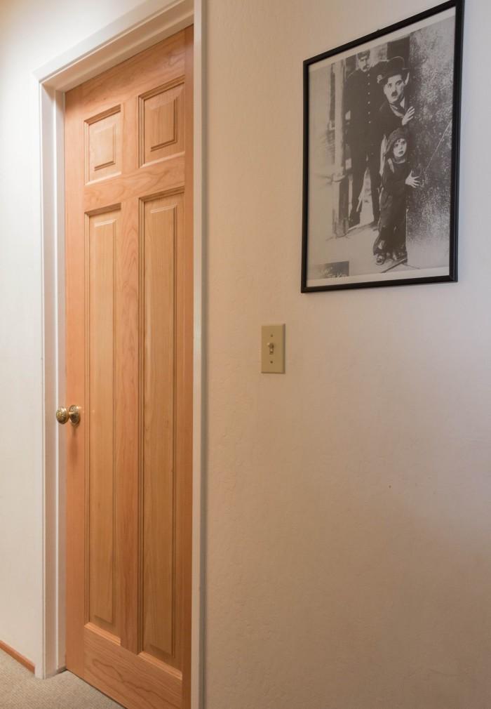cherry-interior-door-2