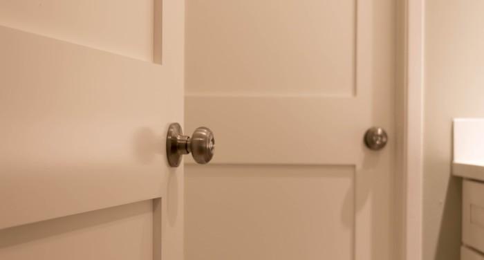 cupertino-interior-door-6