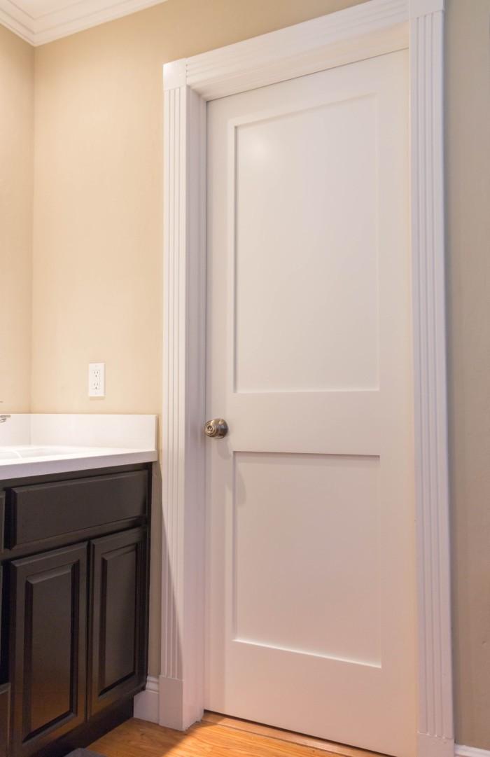 cupertino-interior-door-5