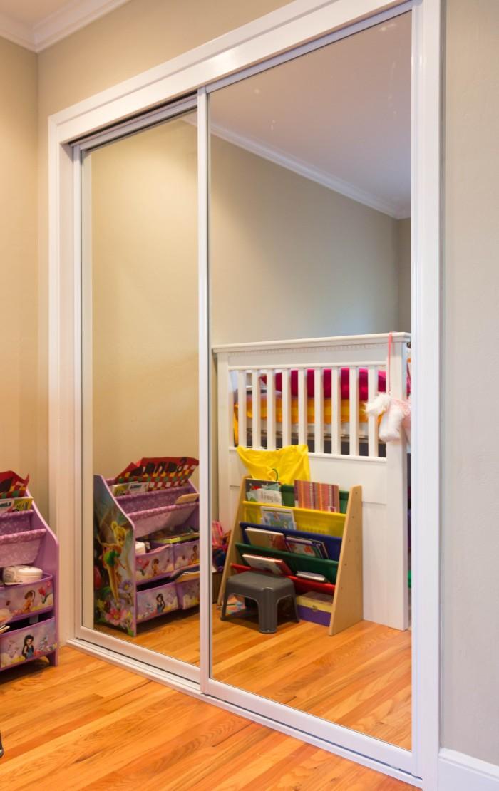 cupertino-closet-door-4
