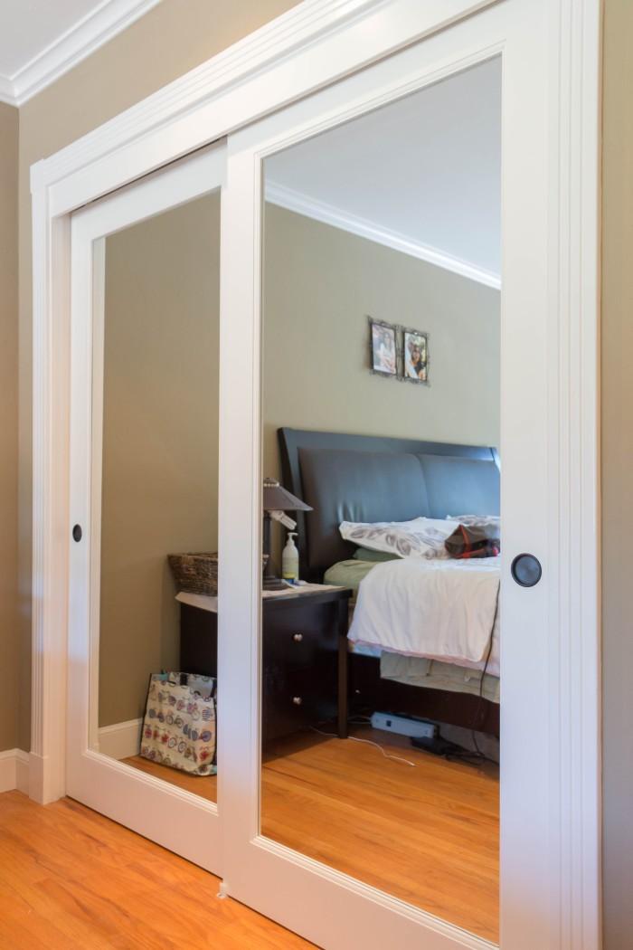 cupertino-closet-door-3