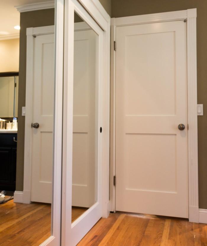 cupertino-interior-door-2