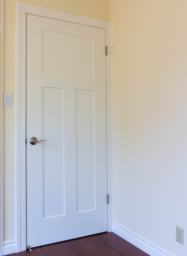 craftsman-interior-door-1