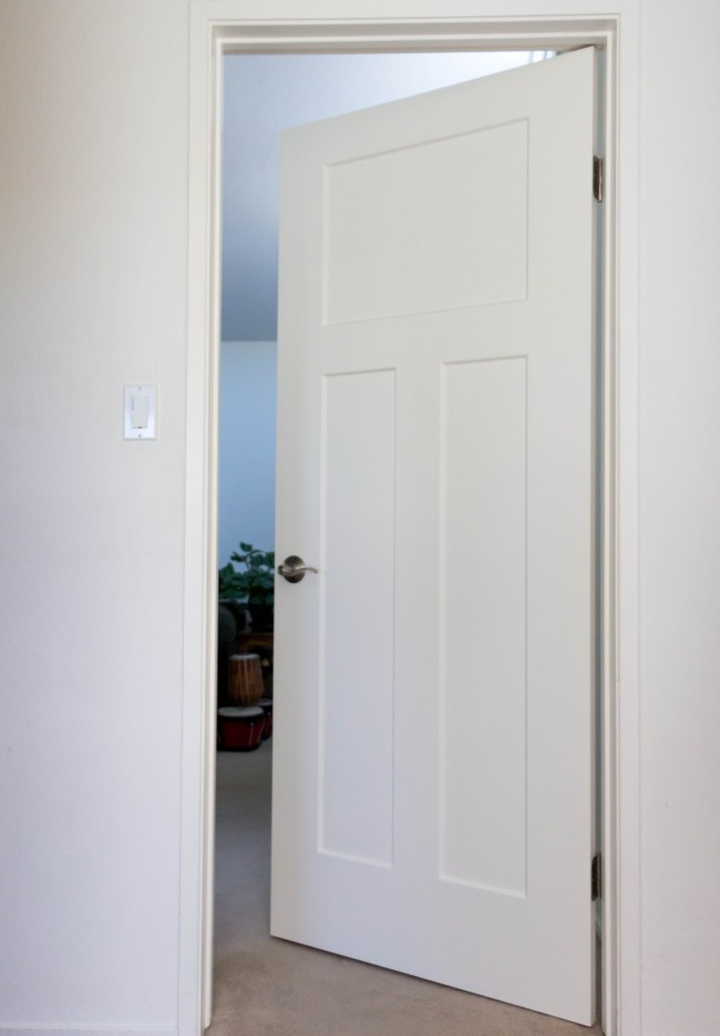 craftsman-interior-door-3
