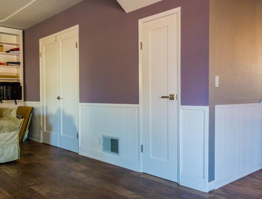Blog interior door replacement company for Trustile doors cost