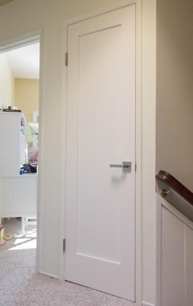 Shaker Interior Doors : Shaker doors