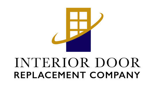 Interior Doors, Closet Doors - Interior Door Replacement Company