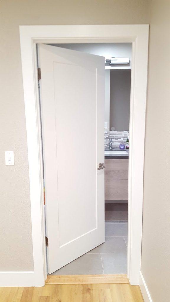 Interior Door Replacement Company