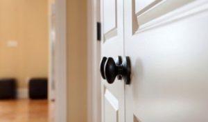Door-Knob - Interior Door Replacement Company