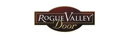 Rogue-Valley-Logo - Interior Door Replacement Company