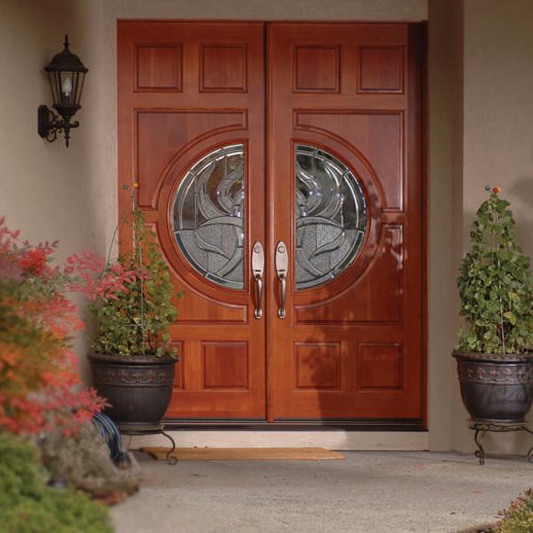 Rogue_Valley_Doors - Interior Door Replacement Company