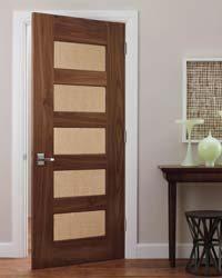 TM-Series - Interior Door Replacement Company
