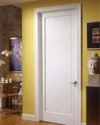 TS-Series - Interior Door Replacement Company