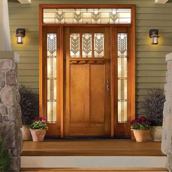 Thermatru_Doors - Interior Door Replacement Company