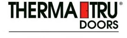 Thermatru-Logo - Interior Door Replacement Company