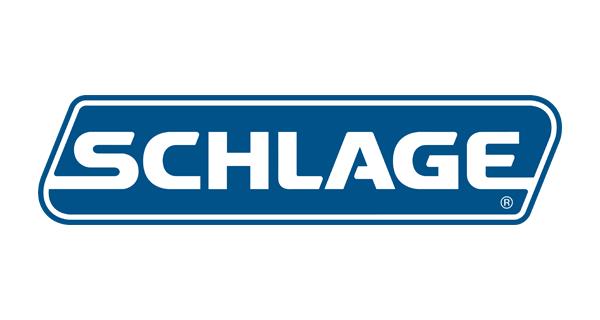 Schlage - Interior Door Replacement Company