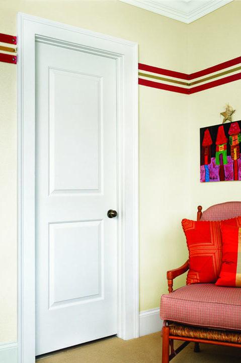 Cambridge - Interior Door Replacement Company