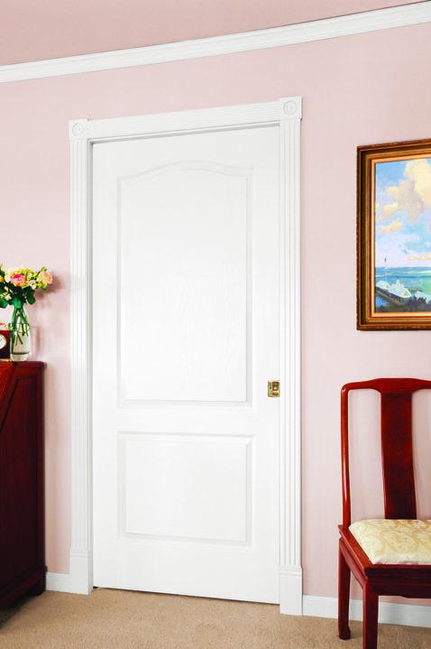 Camden - Interior Door Replacement Company