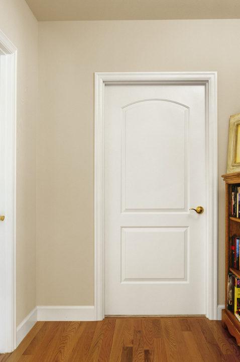 Caiman - Interior Door Replacement Company