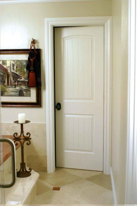 Santa Fe - Interior Door Replacement Company