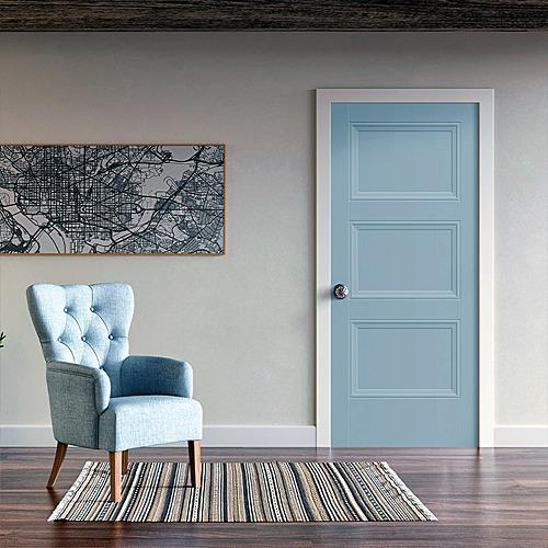 Livingston - Interior Door Replacement Company