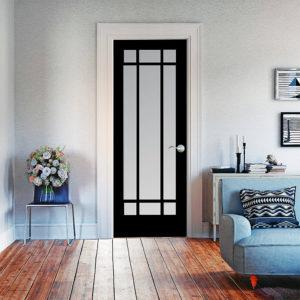 French Doors - Interior Door Replacement Company
